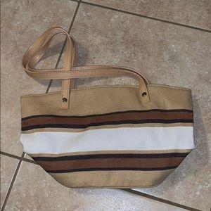 Reversible purse